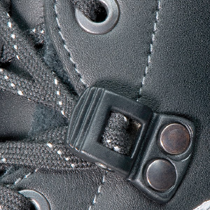Baltes Lacing-System