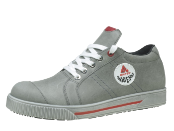 baltes_schuhe_skaters_slam